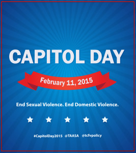 Capitol-Day-07