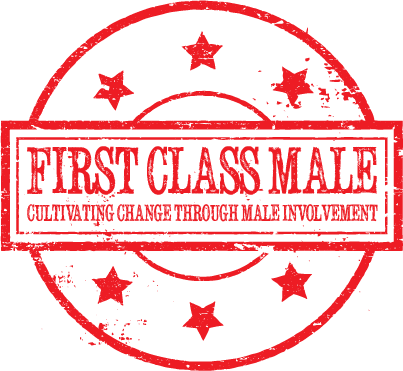 FIRST-CLASS-MALE-STAMP – http://taasa org