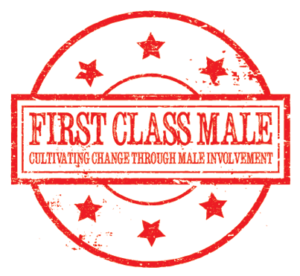 FIRST-CLASS-MALE-STAMP