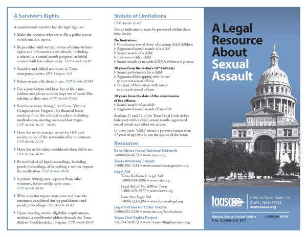 BR_LegalResource_vFinal_Page_1