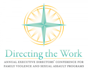 FY15_ED_Conference_Logo-300x239