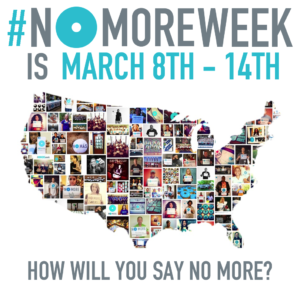 no_more_week