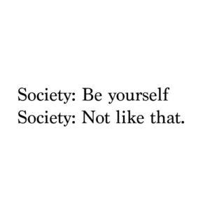Society-NotLikeThat-01