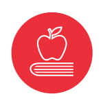 Education_Icon_200x200
