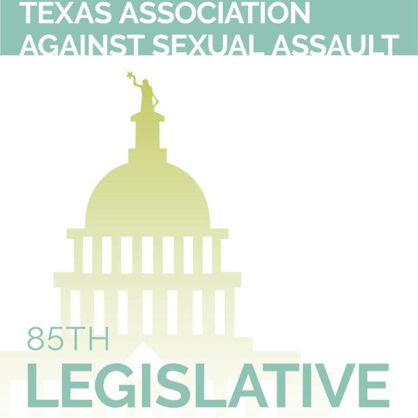 85th-legislative-update-booklet_firstpage
